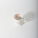 Crystal-Magic-Illustrated-Mug-Leave-Room-For-Magic-Inside