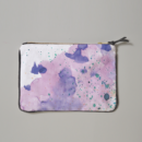 Crystal-Magic-Illustrated-Unicorn-Pouch-BACK