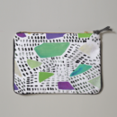 Ghost-and-Friends-Ghost-Pouch-BACK