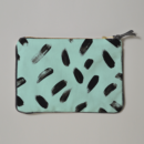 Painted-Paws-Rabbit-Head-Pouch-BACK