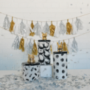 Painted-Paws_Ceramic-Canisters-copy_21fe3ebb-30a0-4c9c-b025-ab6bda19aa16