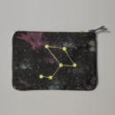 The-Ancient-Mystics-Bird-Constellation-Pouch-BACK