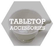 Tabletop Accessories