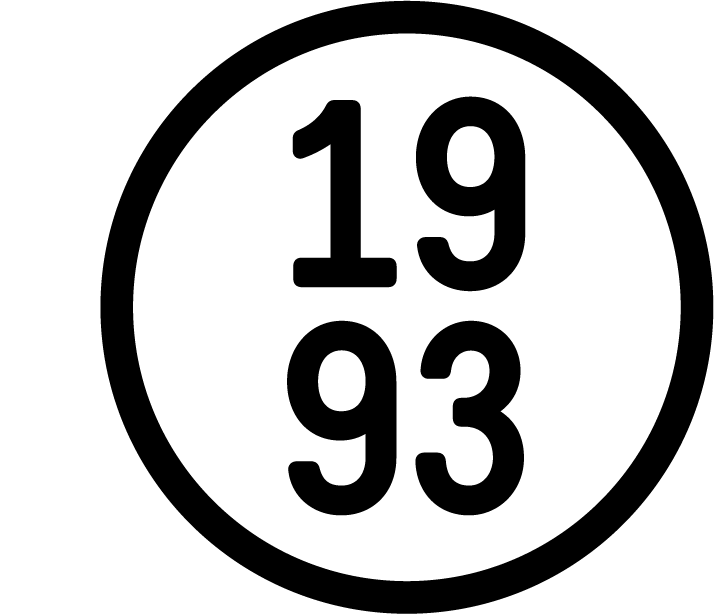 Shop1993